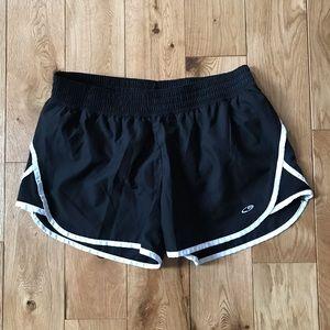 Champion Athletic workout shorts